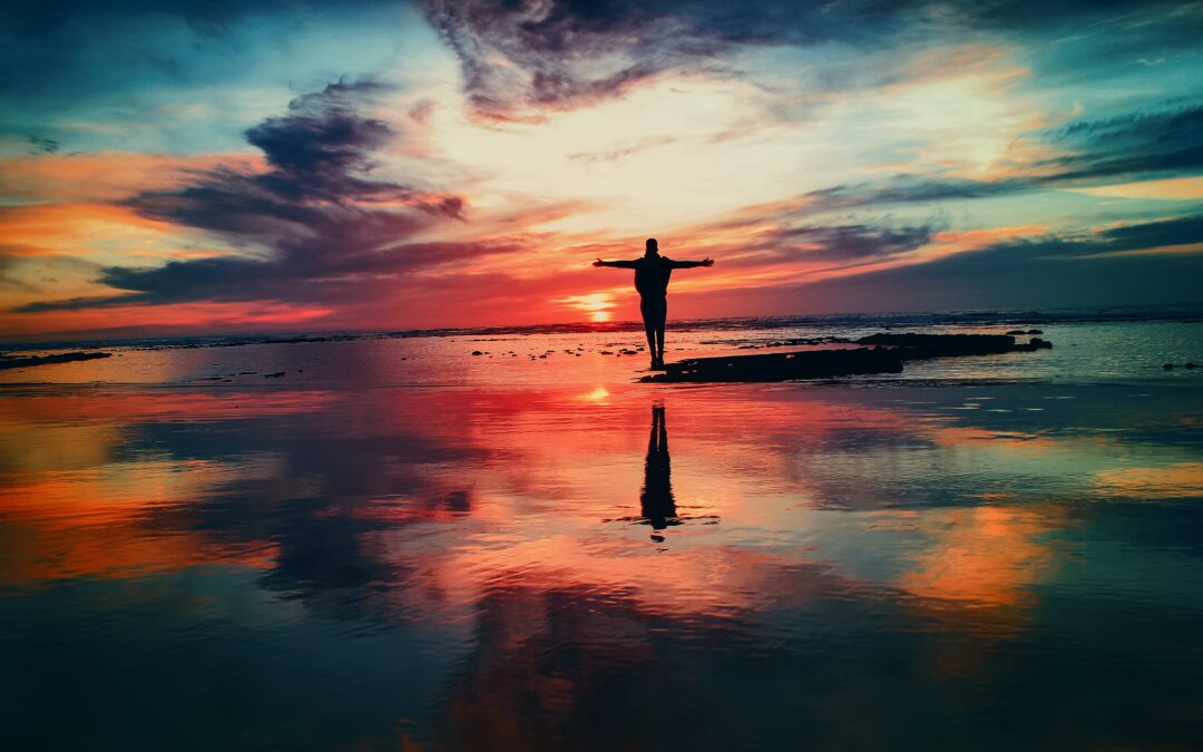 Spiritual – what does this term really mean??